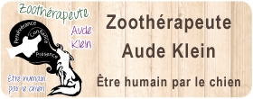 zootherapeute